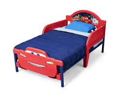 Halo Bed Rail by Bedroom Interesting Toddler Bed Kmart For Kids Furniture Ideas