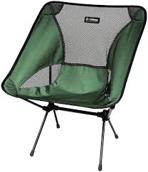 the best cing chairs the telegraph