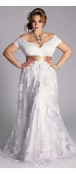 Wedding Dresses For Older Brides Plus Size Wedding Dress Shops ... Dress For Country Wedding Guest Topweddingservicecom Best 25 Weeding Ideas On Pinterest Princess Wedding Drses Pregnant Brides Backyard Drses Csmeventscom How We Planned A 10k In Sevteen Days 6 Outfits To Wear Style Rustic Weddings Ideas Romantic Outdoor Fall Once Knee Length Short New With Desnation Beach