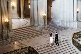 Schmidt Custom Floors Jobs by We Do U0027 A Day Of Love At Sf City Hall San Francisco Chronicle