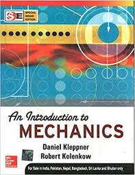 amazon si e buy an introduction to mechanics sie book at low prices in