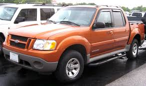 File:1st-Ford-Sport-Trac.JPG - Wikimedia Commons Ford Explorer Sport Trac 2007 Pictures Information Specs 2002 Xlt Biscayne Auto Sales Preowned 2010 Image Photo 7 Of 15 Single Bed Size 12006 Truxedo Lo Pro Photos Specs News Radka Cars Blog File1stfdsporttracjpg Wikimedia Commons Used 2004 For Sale Anderson St 2009 New Car Test Drive And In Louisville Ky Autocom Reviews Rating Motor Trend 12005 Halo Kit Colorwerkzled The_machingbird 2005 Tracxlt Utility