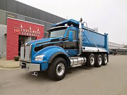 2017 Kenworth Paint Colors Fresh Pin By Wallwork Truck Center On ... Refer To City Council With Recommendation Approve May 20th Armed Forces Night Jamestown Speedway Agenda April 2 2018 530 Pm In The Chambers Kari Pavlicek Payroll Accouant Wallwork Truck Center Linkedin Service Kenworth Truckservice Minot Dickinson Details And Trailer Rentals Aberdeen Sd American News 2017 Ford F450 Dump Top Car Release 2019 20 Scholarship Blog