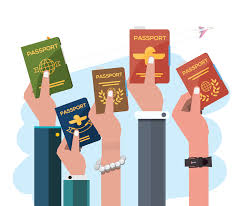 Why Create A Travel Expense Policy And How To Do It