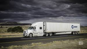 100 Indiana Trucking Jobs Rival Carriers Rush To Assist Stranded Celadon Drivers With