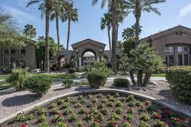 100 San Paulo Apartments Phoenix AZ 85044 Homes For Rent Homescom