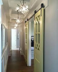 ideas to decorate hallway room decorating ideas narrow