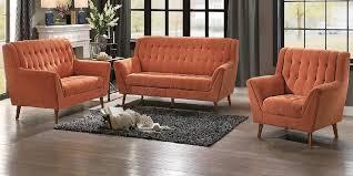 Kenton Fabric 2 Piece Sectional Sofa by Kenton Fabric Sofa Look Awesome In Living Room Sofamoe Info