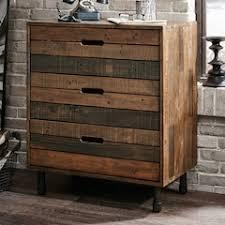 Monterey 6 Drawer Dresser Target by Bedroom Dressers U0026 Bedroom Chests Kohl U0027s