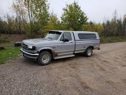100 Rusty Trucks But Trusty 5 Speed