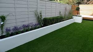 Modern Gardens Design Ideassplendid Contemporary Garden Pond Ideas