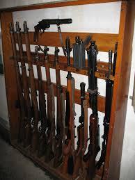 100 Gun Racks For Trucks Firearm Rack Wikipedia