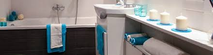 aldi toilettenpapierhalter aldi wc rollenhalter