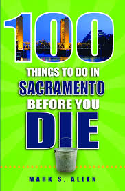 100 Things To Do In Sacramento Before You Die (100 Things To Do ... Traing Day At Two Men And A Truck Sacramento Youtube California Man Arrested For Taking Stolen Fire Truck On Joy Ride Deputies Man Ientionally Run Over By Truck In North Highlands Family Conference Institute In Basic Life Principles Water Renters Suspected Of Iegally Tapping Mitsubishi Dealer Ca Used Cars Paul Two Men And A Al Movers American Flag Burned Outside La Office Congresswoman Money Fort Collins 17 Photos 13 Reviews Movers Folsom Buick Gmc Elk Grove Car Guys And Prices Best Image Kusaboshicom Mark Snyir Flickr