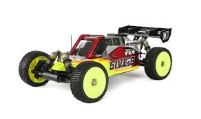 Losi 5IVE-B 1/5 4WD Buggy Race Kit (TLR05001) | RC Car & Trucks | RC ... Losi Rc Amain Hobbies Flashback Friday Timeline Of Team Racing 2wd Buggies Liverc Los01007 114 Mini Desert Truck 4wd Rtr Jethobby 8ightt Nitro 18 Truggy Wdx2e Radio Los04011 Cars 110 22 40 Sr Spec Buggy Race Kit 8ight Maxpower Losi Tenacity Monster Brushless Avc W Lipo Night Crawler Black Losb0104t1 Dalton Rc Shop The Big Dogs Smlscale Radiocontrolled 5ivet Review For 2018 Roundup 22s Maxxis Kn Themed 2wd Short Course Trucks Video 8ighte 30 Jconcepts Tlr Silencer Body Clear
