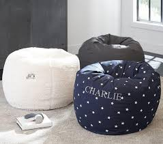 Navy Star Glow-in-the-Dark Anywhere Beanbag™   Pottery Barn Kids CA Navy Star Glowinthedark Anywhere Beanbag Pottery Barn Kids Ca At Eastview Mall Closes And White Bean Bag The 2017 Wtf Guide To Holiday Catalog What Happened When Comfort Research Stopped Making Fniture For Pb Teen Ivory Furlicious Large Slipcover 41 Little Home John Lewis Grey Chair Amalias Playroom With Little Nomad Lovely Chairs Ikea Home Ideas Emstar Warsem Bb8 Only In 2019 Madison Faux Suede 5foot Lounge By Christopher Knight
