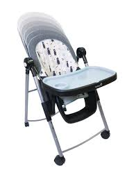 Evenflo Fold High Chair by Furniture Cute High Chairs At Walmart For Your Baby Furniture
