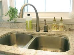 Home Depot Canada Farmhouse Sink by Granite Kitchen Sink U2013 Meetly Co