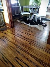 honey tiger stripe bamboo flooring carpet vidalondon