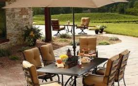 Patio Dining Sets Under 1000 by 10 Must Have Grand Resort Patio Furniture Set Under 1000