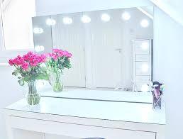 Ikea Lillangen Bathroom Mirror Cabinet by Illuminated Bathroom Mirror Cabinets Ikea Ikea Illuminated Mirror
