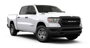 100 Paint Colors For Trucks What Are The Color Options For The 2019 Ram 1500