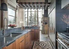 100 Mountain Modern Design Breathtaking Mountain Modern Home Deep In The Montana Forest