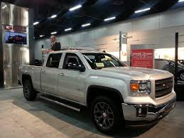 2014 Sierra V-8 Fuel Consumption Better Than Ford EcoBoost V-6 2018 New Gmc Sierra 1500 4wd Double Cab Standard Box Sle At Banks 8008 Marvin D Love Freeway Dallas Tx 75237 Us Is A Chevrolet Moss Bros Buick Moreno Valley Dealer And New Folsom 2500hd Rebates Incentives 2016 For Sale Mauricie Toyota Shawinigan Amazing Surgenor National Leasing Used Dealership In Ottawa On K1k 3b1 Regular Long Chevy Lee Truck Center Auburn Me An Augusta Lewiston Portland Nampa D480091 Kendall The Interior Trucks Pinterest Truck Review Ratings Edmunds