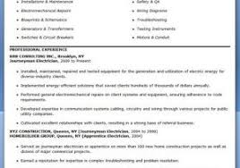 Electrical Apprentice Resume From 336 Best Creative Design Templates Word Images On Pinterest