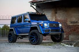 Lil Baby's G-Squared On Forgiato Wheels Mercedesbenz G 550 4x4 What Is A Portal Axle Gear Patrol Mercedes Benz Wagon Gpb 1s M62 Westbound Uk Wwwgooglec Flickr Amg 6x6 Gclass Hd 2014 Gwagen 6 Wheel G63 Commercial Carjam Tv Lil Yachtys On Forgiatos 2011 Used 4matic 4dr G550 At Luxury Auto This Brandnew 136625 Might Be The Worst Thing Ive Driven Real History Of The Gelndewagen Autotraderca 2018 Mercedesmaybach G650 Landaulet First Ride Review Car And In Test Unimog U 5030 An Demonstrate Off Hammer Edition Chelsea Truck Company Barry Thomas To June 4 Wagon Grows Up Chinese Gwagen Knockoff Is Latest Skirmish In Clone Wars