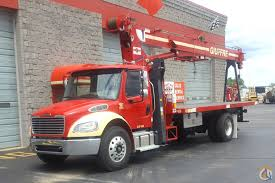 2018 Manitex 1970 C Crane For Sale Or Rent In Cicero Illinois On ... Vkler Truck Sales And Service Competitors Revenue Employees Used Cars For Sale Peru Il 61354 Illinois Valley Auto Group Dan Kniep Morton 61550 Car Dealership 2008 Ford Super Duty F250 Srw Lariat City Ardmore 1964 F100 Classiccarscom Cc1037871 Wilmette Bus Inc Safety Lane Home Facebook Featured Suvs Trucks Sedans For In Barrington Vanguard Centers Commercial Dealer Parts Bob Jass Chevrolet Is A Elburn Dealer New Car Electric Pickup Truck Comes To Market Its Not From Tesla Plaza Services Trailers