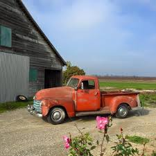 1950 Chevrolet Pick Up-Original-1949-1951-1952-1953-1954-1955-Farm ... These Used Chevys Make Great Farm Trucks Dan Cummins 1992 Chevy K1500 Blazer 4x4 Western Snow Plow Runs Good V8 Yard Shop Semi For Sale 1938 Diamond T 306 Truck For Sale 65 1965 Ford F250 Regular Cab Long Bed Inline 6 2wd Old 1939 Dodge Fargo One Ton Pickup Very Solid Rare Barn Find 391947 Hemmings Motor News Witcher Auctions Agricultural Industrial Cstruction Equipment 1969 F100 Classics On Autotrader Heartland Vintage Pickups