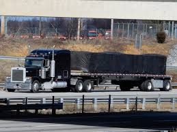 Truck Driving Training Company Paid - Best Image Truck Kusaboshi.Com Signon Bonus 10 Best Lease Purchase Trucking Companies In The Usa Christenson Transportation Inc Experts Say Fleets Should Ppare For New Accounting Rules Rources Inexperienced Truck Drivers And Student Vs Outright Programs Youtube To Find Dicated Jobs Fueloyal Becoming An Owner Operator Top Tips For Success Top Semi Truck Lease Purchase Contract 11 Trends In Semi Frac Sand Oilfield Work Part 2 Picked Up Program Fti A Frederickthompson Company