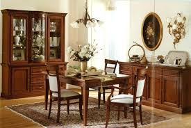 Dining Room Table Centerpieces Ideas Vintage Interior Design