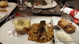 bordeaux cuisine i aquitaine comptoir cuisine restaurant in bordeaux