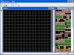 download free map editor map editor 1 0 download