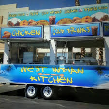 West Indian Kitchen - Home - Jacksonville, North Carolina - Menu ... Regular Food Truck Business Plan Template Simple Start Up In India Taj Palace Denver Trucks Roaming Hunger Mantraah Indian Street Serving Fremont San Jose Curry Now Design Branding Graphics Pinterest Vending For Sale Ccession Nation Bowl Express Rocklin Ca Saagahh Food Restaurants And Culture In Southern Shutupneat Food Truckforceindian Truck Businesssai Newly Open Dilli6 The Hawker Melbourne Grill Authentic Stockholm People Buy At Stationed Area Dosas On Wheels Here Comes Udipi Cafes First Fleet Of