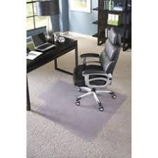 Es Robbins Everlife Chair Mat by Office Essentials Chair Mats At Low Budget Prices Bizchair Com