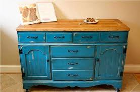 homemade kitchen island ideas thediapercake home trend