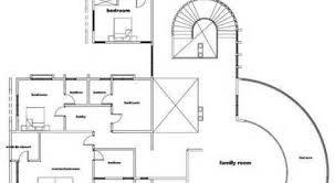Tilson Homes Floor Plans by 16 Tilson Homes Plans Coastal Tilson Homes Custom Builder In