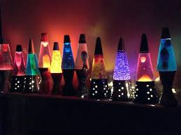 Volcano Lava Lamp Spencers by The Best Lava Lamps U2013 Keepupdated Co