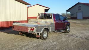 Truck Beds: Pj Truck Beds Tmw Cm Truck Bed Dickinson Equipment Cadet Western Steel Flatbeds Bodies Home Facebook Bradford Built 4box Flatbed Beds Pj North Central Bus Inc Dump Flatbed And Cargo Trailers In Versailles Oh Fayette All 2014 Chevrolet Silverado Vehicles For Sale Hakes Nylint Cadet Camper And Pickup Boxed Truck Pair 2004 All Body For Kansas City Mo 24559923