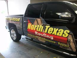 100 Business Magnets For Trucks Vehicle Graphics Your Sign Partner In Dallast Worth Signs