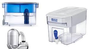 Brita Water Filter Faucet Walmart by Top 5 Best Water Filter Reviews 2017 Best Water Filtration