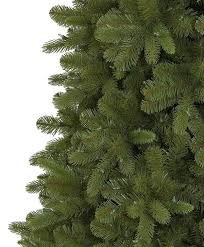 Artificial Fraser Fir Christmas Tree Sale by Classic Fraser Fir Christmas Tree Tree Classics