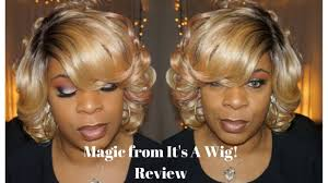 Magic..From It's A Wig..available At Divatress.com $23.95!! Bright Angel Bikes Coupon Coupons For Nabisco Products Sensationnel Empress Free Part Synthetic Lace Front Edge Wig Coupon Parking Lax Walmartphotocentreca Promo Code Divas Wigs Coupons Galena Il Comcast Arena Codes Existing Customers Nbc Code Stella And Dot France Teefury December Divatress Pandora Proflowers Discount Dance Store Tustin How To Get Mcdonalds On App Costume One Discount Hp Wigscom Dictionary