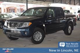 New 2019 Nissan Frontier SV Crew Cab In Lincoln #4N1912 | Sid Dillon ... 1986 Nissan Truck Custom Tandem 3 Axle 2019 Nissan Frontier Pickup Truck Turns 15 Adds More Standard Features Compared Vs Titan Watch This Before You Buy A 2012 4x4 Pro4x Longterm Update 10 Motor Trend 2017 Crew Cab Review Price Horsepower New S King 190294 Executive Auto Group The Warrior Concept Asks Bro Do Even Truck 1994 For Sale In Tucson Az Stock 24291 2018 Navara 4x4 Pickup Carbuyer Fullsize Pickup With V8 Engine Usa