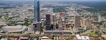 100 Rush Truck Center Oklahoma City Car Rental From 19day Search For Cars On KAYAK