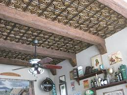 24x24 Styrofoam Ceiling Tiles by Amazon Com Discounted Decorative Ceiling Tile Flat 204 Antique