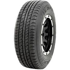Falken Tires Light Truck And SUV Tires - Walmart.com Deegan 38 All Terrain By Mickey Thompson Light Truck Tire Size Lt285 Tires Car And More Michelin How To Read A Sidewall Now Available In Otto Nc Wheel Better G614 Rst Goodyear Lt23585r16 Performance Amazon Com Hankook Optimo H724 Season 235 75r15 108s With Brands Suppliers Gt Radial Savero Ht2 Tirecarft Qty 4 Allterrain Bf Goodrich Lt24570r17 Whole China Direct From Factory High Quality Hot Sale Th504 Bias Buy Lt28575r17 Plus Bigo Big O Has Large Selection Of At